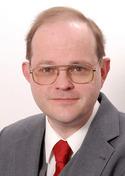 Foto Hartmut Schröder