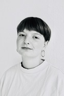 Foto Anne Küper