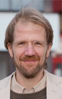 Foto Jörg Diederich